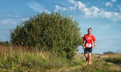nationalpark-thy-maraton_20130907-DSC_3467-Edit