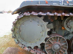 """KV-1 (5) • <a style=""""font-size:0.8em;"""" href=""""http://www.flickr.com/photos/81723459@N04/9705315191/"""" target=""""_blank"""">View on Flickr</a>"""