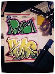 (PMArts916) Tags: streetart black art graffiti weed sticker punk paint grafitti head tag graf 666 barbie attitude swap graffitti marker stoned wax block postal positive slap sharpie graff punx deco trade pma stoner 916 slaps artswap stickerswap throwie atitude arttrade stickertrade barbiehead paintpens vape vaped decopens artitiude flickrandroidapp:filter=iguana vapepen positivementalartitude pmarts