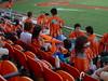 P1000679 (celeste_mer) Tags: 棒球 台南棒球場 2009年