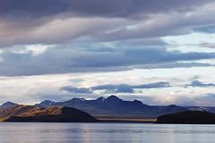 AK-P01783-20130620-Islande (Agris Krusts) Tags: iceland islande ingvellir