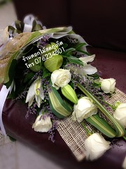 ส่งดอกไม้ ภูเก็ต,ร้านดอกไม้ภูเก็ต,flower florist delivery phuket 3