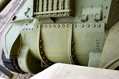 "M3 Lee (8) • <a style=""font-size:0.8em;"" href=""http://www.flickr.com/photos/81723459@N04/9795920745/"" target=""_blank"">View on Flickr</a>"