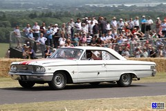 1963 Ford Galaxie (Georg Sander) Tags: pictures auto old uk wallpaper england classic cars ford car festival speed vintage photo high automobile foto image photos britain antique alt great picture mobil images historic galaxy fotos vehicle resolution oldtimer autos bild fos goodwood bilder galaxie gros 1963 classique automobil 2013 auflsung