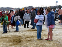 Plungefest 2011 (SchuminWeb) Tags: bear park county charity winter girls people woman snow cold ice beach water girl swimming swim point anne bay md women state ben snowy web events sandy crowd group january large police msp maryland special event giving beaches annapolis olympics polar icy crowding fundraising fundraiser crowds chesapeake arundel groups specialolympics crowded plunge fund raising raiser 2011 plunging annearundel plunged charitable plungefest schumin schuminweb