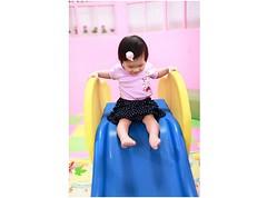 o1473424503_1000618_Baby Cafe_0019