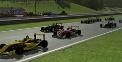"""rfactor2 2013-10-02 22-59-51-95_Y2m • <a style=""""font-size:0.8em;"""" href=""""http://www.flickr.com/photos/71307805@N07/10073453496/"""" target=""""_blank"""">View on Flickr</a>"""