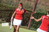 """cataluña femenina 4 campeonato de España de Padel de Selecciones Autonomicas reserva del higueron octubre 2013 • <a style=""""font-size:0.8em;"""" href=""""http://www.flickr.com/photos/68728055@N04/10294680583/"""" target=""""_blank"""">View on Flickr</a>"""