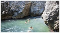 Wybrzeże Amalfi-62