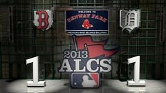 Fenway-ALCS -2013