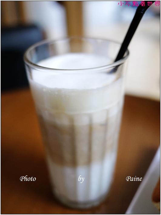 高雄always a+ cafe (20).JPG