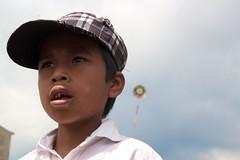 Rostros de Guatemala (pabesfu) Tags: naturaleza maya guatemala traditions turismo mayas cultura indigenas ancestros tradiciones mayans sacatepquez barriletes sacatepequez guatelinda visitguatemala papilotes