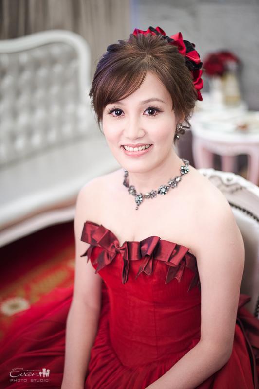 博宇 & 婉瑩 文定之喜_00096