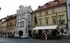 "17 Prague, Czech Republic • <a style=""font-size:0.8em;"" href=""http://www.flickr.com/photos/36838853@N03/10789160314/"" target=""_blank"">View on Flickr</a>"