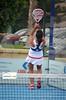 "georgina 2 padel femenina B Torneo Vals Sport Axarquia Restaurante Los Fernandos octubre 2013 • <a style=""font-size:0.8em;"" href=""http://www.flickr.com/photos/68728055@N04/10900483464/"" target=""_blank"">View on Flickr</a>"