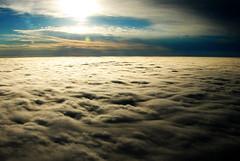 clouds 100908006