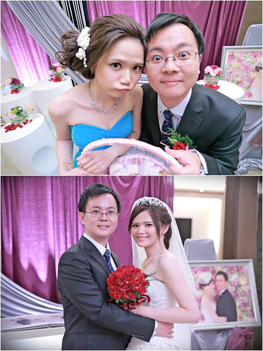 婚攝推薦,婚攝,婚禮記錄,搖滾雙魚,台北福華大飯店,婚禮攝影