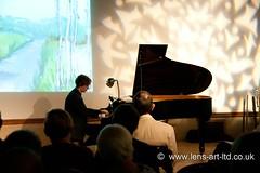 UMCM Water Concert200
