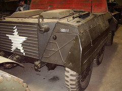 "M8 greyhound (4) • <a style=""font-size:0.8em;"" href=""http://www.flickr.com/photos/81723459@N04/11286154864/"" target=""_blank"">View on Flickr</a>"