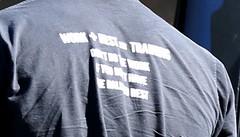 42-38034975 (Henry Cavill News) Tags: california uk greatbritain england usa english losangeles europe european britishisles superman superhero northamerica actor british tall performer curlyhair gymnasium westerneurope goodhair losangelescounty pacificstates exercising henrycavill westerneuropeanculture henrywilliamdalglieshcavill playssuperman 38034975 4238034975
