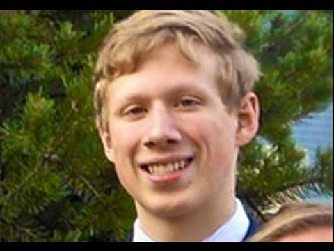 Karl Pierson Arapahoe High School Shooter After Tracy Murphy Called Crazy Karl