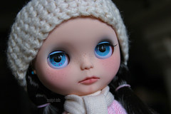 Sweet Piper :)