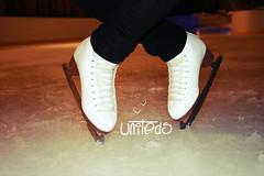 TEAM-UNITEDS (UNITEDS) Tags: ice sport skating glace patinage patin patinoire extrme uniteds saintquentin vertmarine labul patinagefreestyle freestyleiceskating teamuniteds