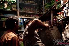 2013-08-07 16.43.11 ().jpg (Susana Hinojo) Tags: india delhi agra varanasi urbano pushkar jaipur jaisalmer udaipur ranakpur jodhpur rajastan galta susanahinojocom