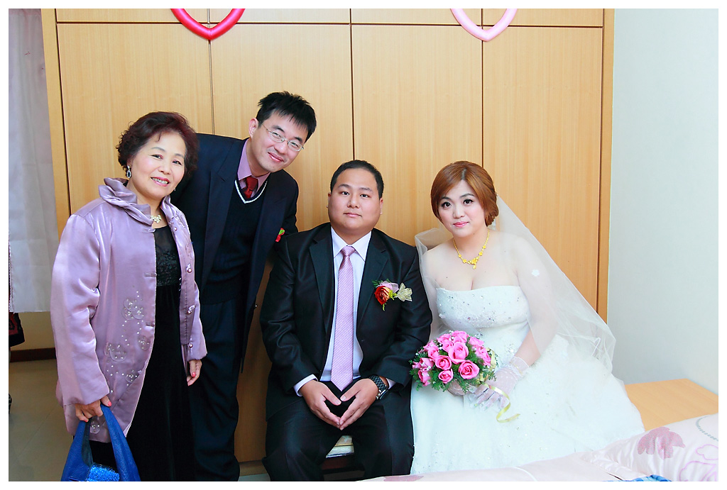 My wedding_0428