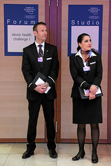 World Economic Forum 2014: Feature (World Economic Forum) Tags: switzerland davos wef che worldeconomicforum annualmeeting congresscenter am2014