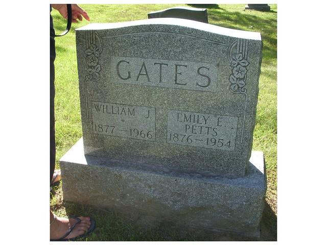 gatesheadstone