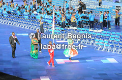 Ope_Burundi_145 (Laurent Bagnis Photography) Tags: africa games parade mali london2012 burundi jeux paralympic disable bagnis londres2012 paralympiques laurentbagnis africancountriesalgrie