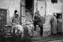 IMG_1907-Edit (Giamppiero) Tags: blackwhite fez marocco marrakech marrocos