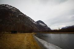 MøreturD3-13 (jekvam) Tags: norway norge tur bi møre handelshøyskolen