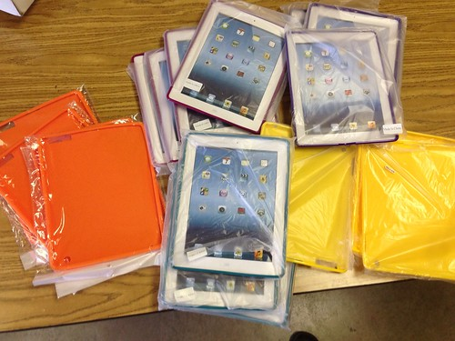 Cbus Flex-Gel iPad Cases by Wesley Fryer, on Flickr