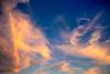 Location Location (Kash Khastoui) Tags: sunset sky cloud k kash khashayar khastoui