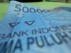 DSCN0354 [1600x1200] (siputlutju) Tags: macro tengu duit