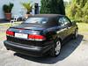 Saab 9.3 98-03 Verdeck