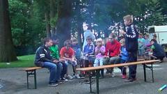 Jeugkamp WoGV 2012