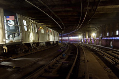 """Subway • <a style=""""font-size:0.8em;"""" href=""""http://www.flickr.com/photos/47399236@N04/12602211665/"""" target=""""_blank"""">View on Flickr</a>"""