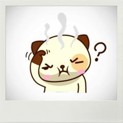 โอยๆ  ถึงขึ้นยกขาไม่ขึ้น  ทรงตัวไม่อยู่เลยทีเดียว สิ้นสภาพโดยสมบูรณ์  ...อัดยา แล้วอาบน้ำนอนซะ!!!  #รังนอนแดร็กคูล่า