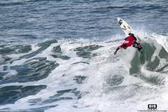 Indar Unanue (omar suarez asturias) Tags: surf asturias gijon playasanlorenzo elmongol indarunanue omarsuarez surfherochallenger