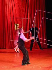 2014_Funtasia_0154 (SJM_1974) Tags: circus juggling diamondduo honzabalik jitkaprazakova