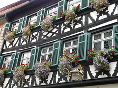 Bamberg (BeefyBrian) Tags: bamberg