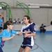 CHVNG_2014-03-08_0940