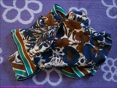 222TC_Scarves_Dreams_(21)_Mar13,2014_2560x1920_3130197_sizedFlickR (terence14141414) Tags: scarf silk gag foulard soie gagging esarp scarfdreams