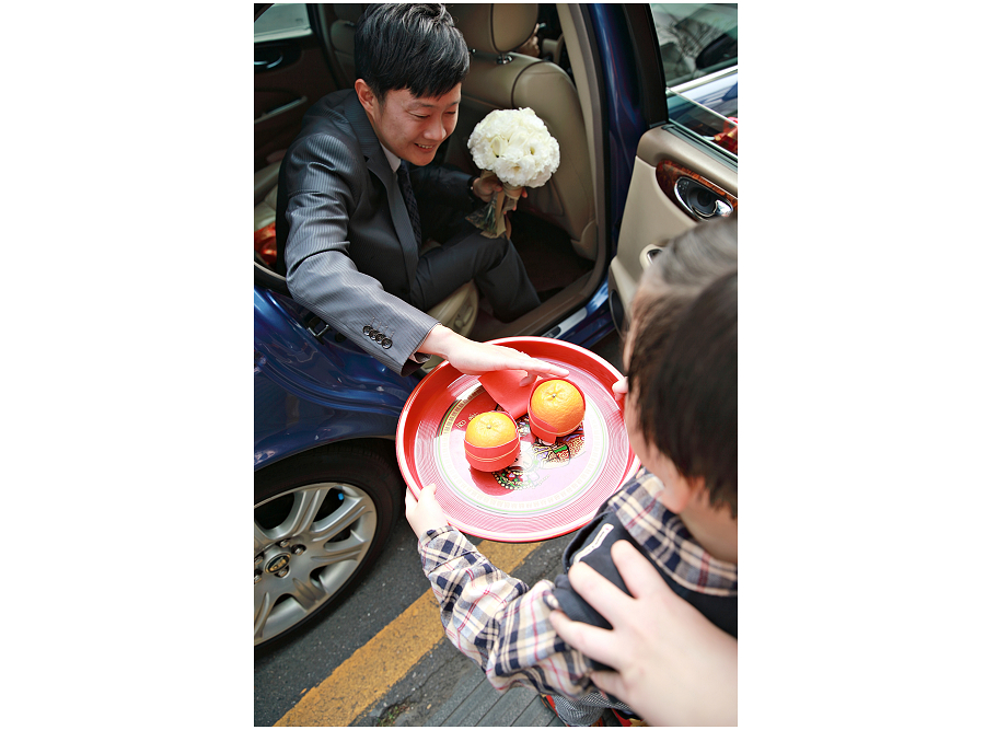 0301_Blog_038.jpg