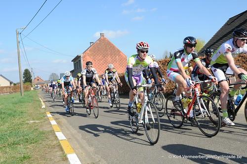 Nieuwrode (144)