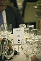 46.Cena de Gala