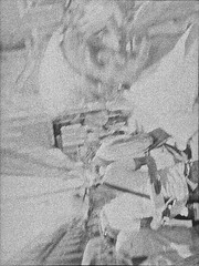 MOIS_MEXICO_Jason_Jaworski 145 (JaworskiJason) Tags: city sea blackandwhite bw woman blur film girl analog mexico lomo lomography mexicocity df kodak acid trix grain photobook streetphotography highcontrast explore 400 analogue halfframe mois bleached mexicodf distritofederal plasticlens 22mm arista halfframecamera 2013 superheadz goldenhalf goldenhalfcamera aristapremium jasonjaworski sprinklessparklesandkankles sskpress seaphotobook pemexexplosion